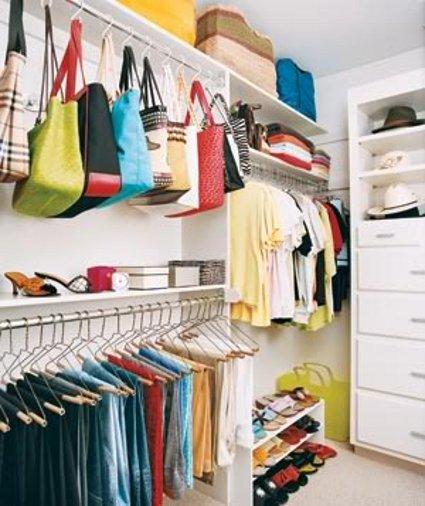 organizar-ropa-prendas