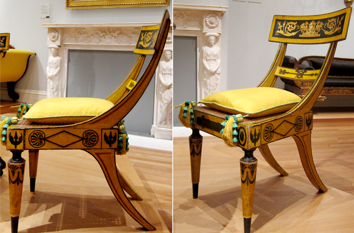 grecian-style-chair