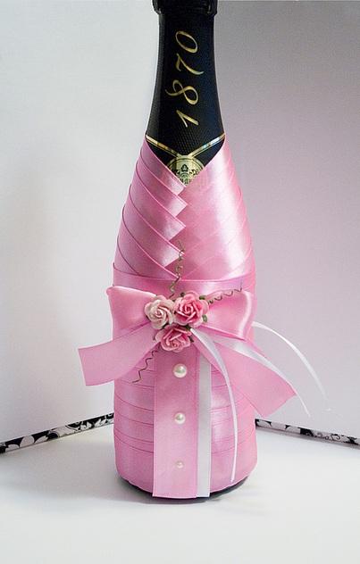 aae5126757-svadebnyj-salon-svadebnoe-shampanskoe-n7831-9
