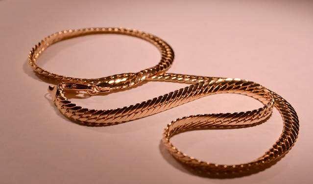 chain38