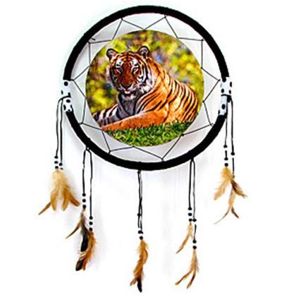 f20110625155344-tigr