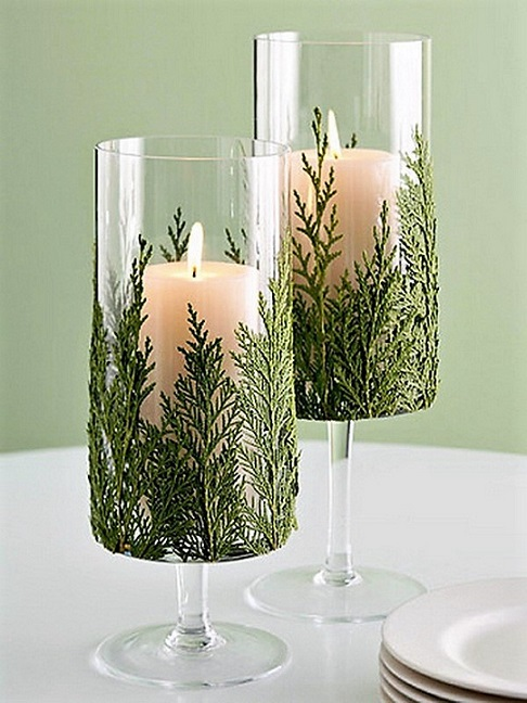 merry-and-bright-christmas-wedding-centerpieces-49-2-66