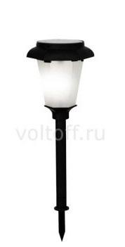 tovar-nazemnyy-nizkiy-svetilnik-pl270-06174-88226-8
