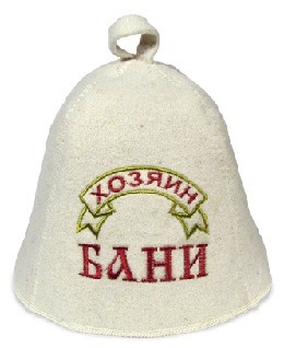 vr-0138-9