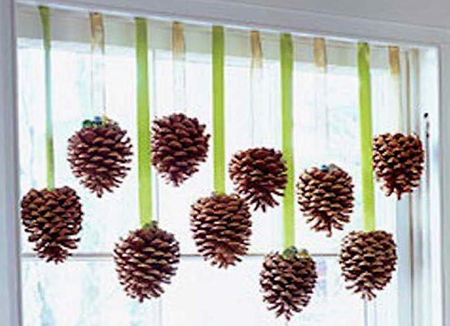 window-decorating-ideas-for-christmas-1-2
