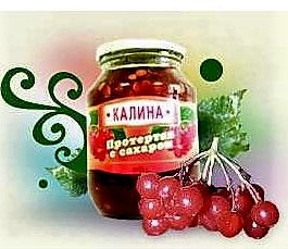 kalina-jagoda-poleznie-retsepti-prigotovlenija-na_2-2