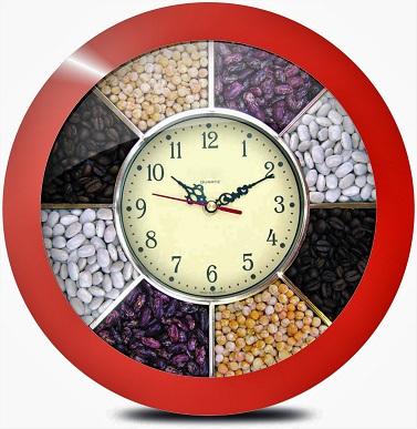 время варки риса