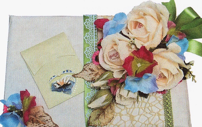 букеты из цветков с конфетами