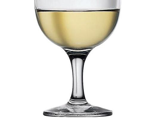 150 мл белого сухого вина