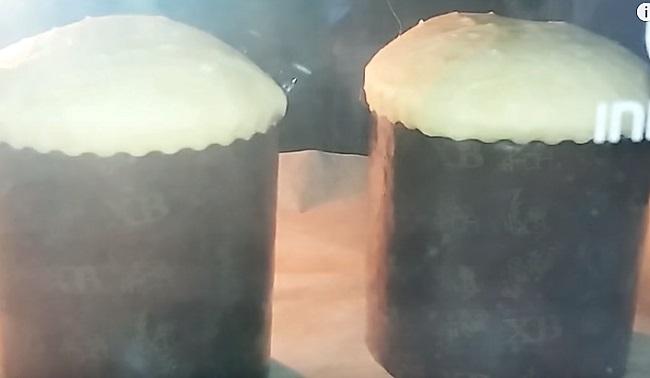 Кулич пасхальный (48 фото): 9 рецептов вкусного кулича на Пасху