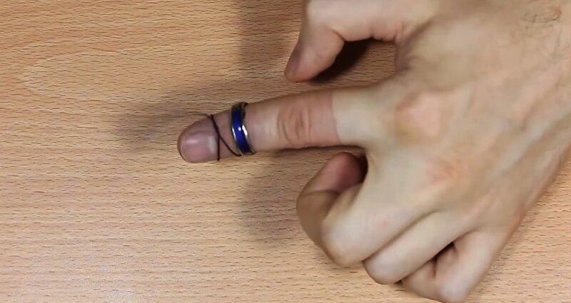 kolco-cnyto