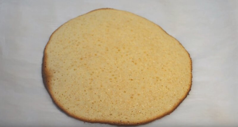 Торт Молочная девочка — 5 рецептов в домашних условиях (поэтапно)