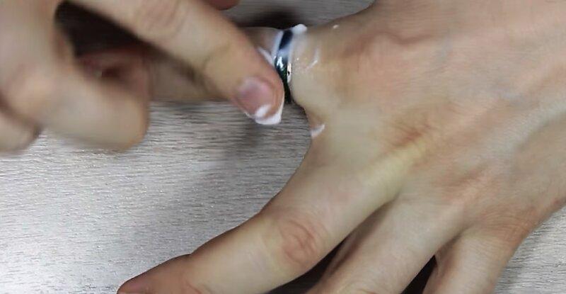 rasotrite-vaselin