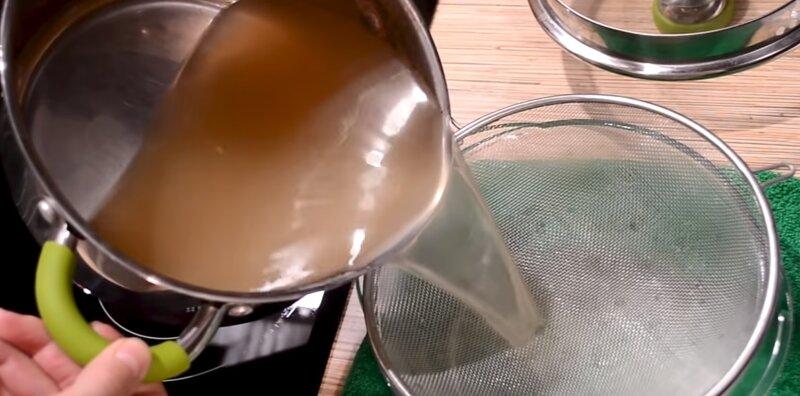 Суп харчо: 5 классических рецептов харчо в домашних условиях