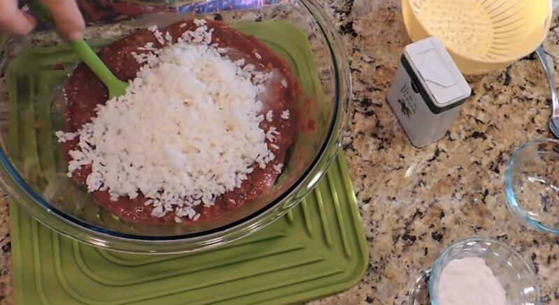 Оладьи из печени — 4 лучших рецепта печеночных оладьев