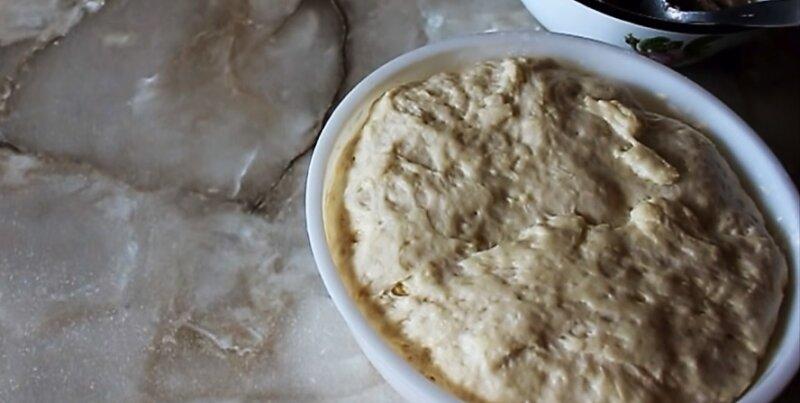 Оладьи на молоке пышные — 7 простых рецептов вкусных оладушек