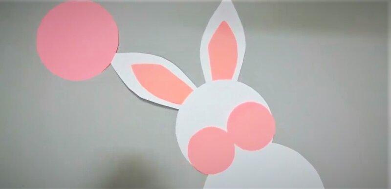 щечки зайца