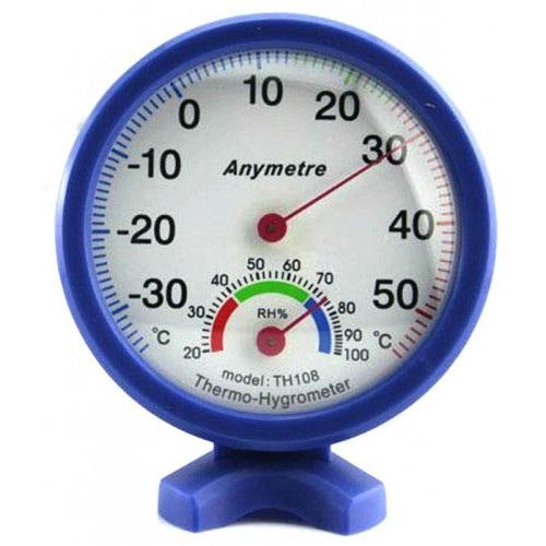 гигрометр