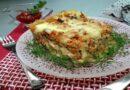 Запеканка из макарон в духовке — 7 простых и вкусных рецептов