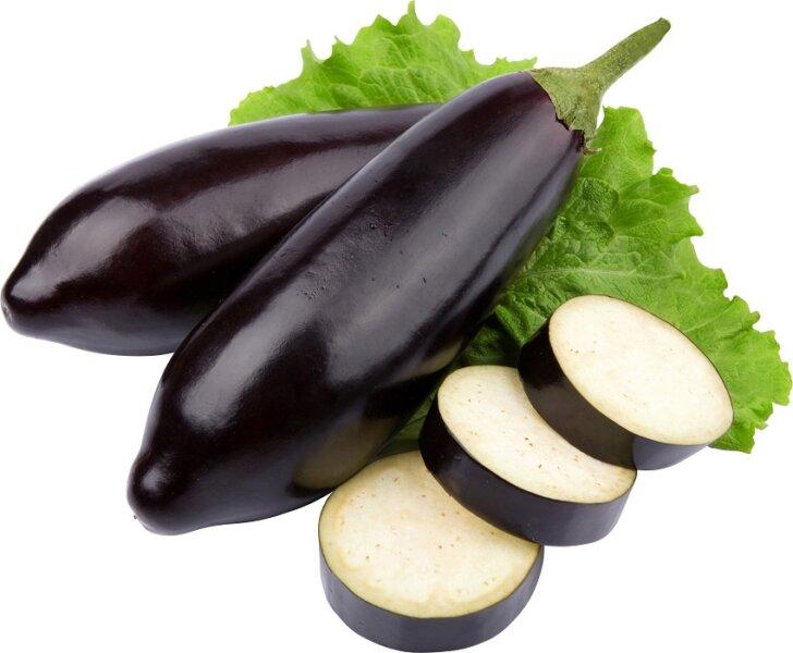 Баклажаны в духовке: 7 рецептов вкусно запеченных баклажанов