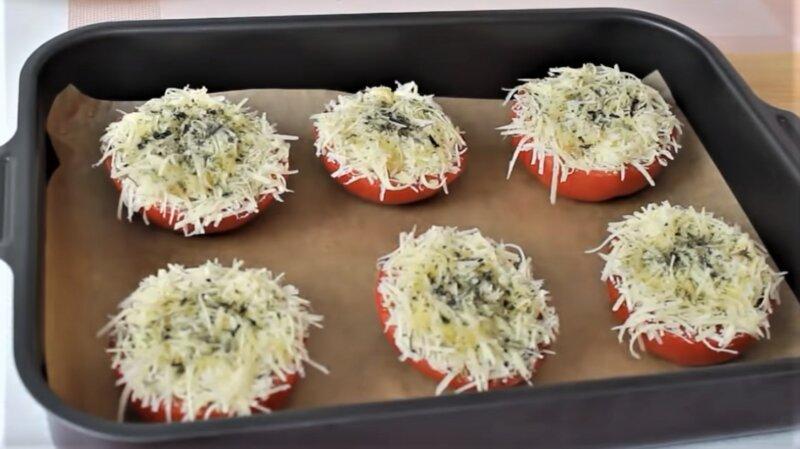 специи на сыре