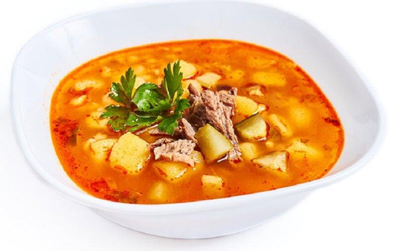 Суп в мультиварке: вкусные и полезные рецепты супа на каждый день