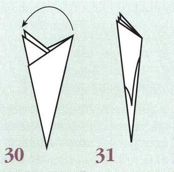 заготовки для вырезания