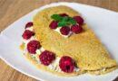 Блины овсяные — простые и вкусные рецепты овсяноблинов