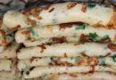 Блины с сыром — очень простые рецепты сырных блинчиков