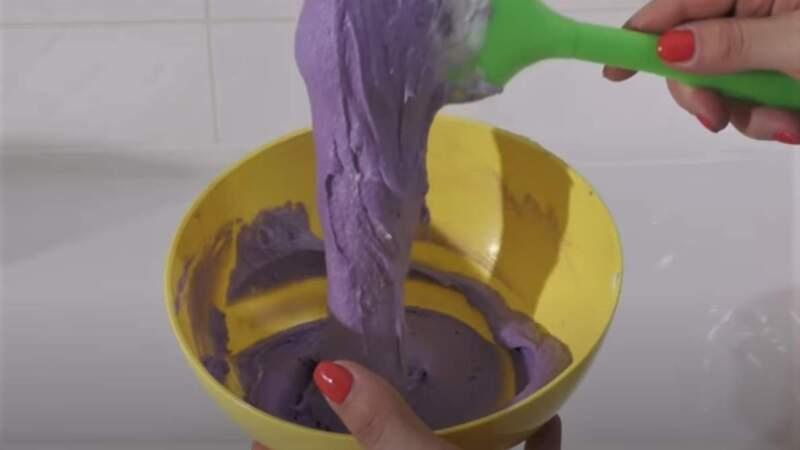 Макаруны — рецепт в домашних условиях (пошаговое приготовление)